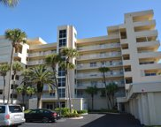 2727 N Highway A1A Unit #203, Indialantic image