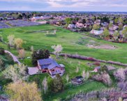 10450 West Bowles Avenue, Littleton image