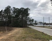 Tract A & B Highway 57, Little River image