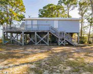 8583 State Highway 180, Gulf Shores image