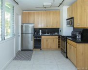 1060 98 St Unit #21, Bay Harbor Islands image