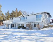 3019 Golf Course Road, Cohasset image