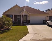 1417 Winterfield Ct., Murrells Inlet image