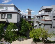 2850 E College Avenue Unit 109, Boulder image