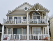 5838 Central Ave Unit #Second Floor, Ocean City image
