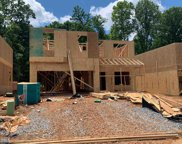 1787 Castleberry Ln Unit 78C, Buford image