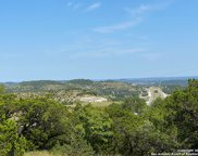 TBD Tower Rd, Boerne image