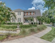 1618 Airlie Forest Court, Wilmington image
