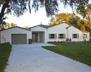 2399 Neptune Road, Kissimmee image