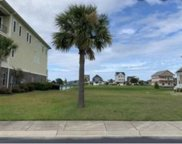 844 Crystal Waterway Dr., Myrtle Beach image