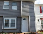 3589 Windmill Drive, South Central 2 Virginia Beach image