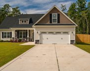 527 Stately Pines Road, New Bern image