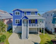 1713 Spot Lane, Kure Beach image