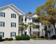 601 Hillside Dr. Unit 4124, North Myrtle Beach image