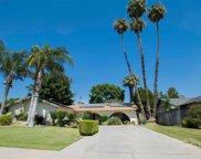 104 Haggin, Bakersfield image