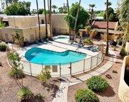 4950 N Miller Road Unit #340, Scottsdale image