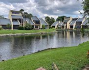 8765 Lateen LN Unit 103, Fort Myers image