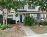 241 Seabert Rd. Unit 241, Myrtle Beach image