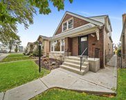 6107 S Kedvale Avenue, Chicago image