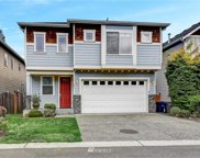431 203rd Place SE, Bothell image