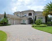 13322 Bellaria Circle, Windermere image