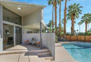 345 W Crestview Drive, Palm Springs image
