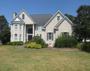 2702 Forest Glen Drive, Greenville image