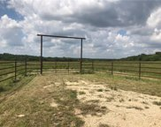 TBD Timber Wolf Trail, Stephenville image