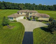15515 Meadowbrook Court, Raymore image
