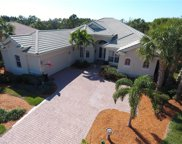 8985 Crown Bridge  Way, Fort Myers image