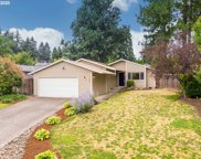 11065 SW 106TH  AVE, Tigard image