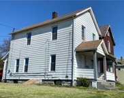 404 Steel  Street, Youngstown image