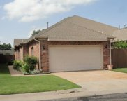 4607 NW 25th Place, Oklahoma City image