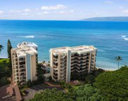 4401 Lower Honoapiilani Unit A703, Lahaina image