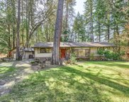265 Hidden Valley  Lane, Rogue River image