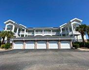 4851 Carnation Circle Unit 303, Myrtle Beach image