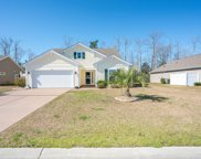 759 Heather Glen Lane, Calabash image