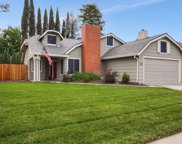 6122  Ebonywood Court, Citrus Heights image