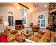 2107 Shoshone  Drive, Camp Connell image