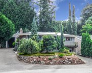22425 91st Ave W, Edmonds image