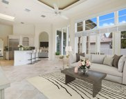 13741 Le Havre Drive, Palm Beach Gardens image