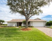 1440 73rd Circle Ne, St Petersburg image