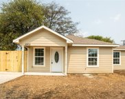 5800 Houghton Avenue, Fort Worth image