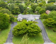 8647 Kelso Drive, Palm Beach Gardens image