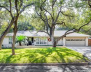 150 El Rancho Way, San Antonio image