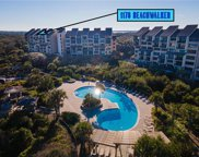 1178 BEACH WALKER ROAD Unit 1178, Fernandina Beach image