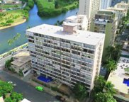 445 Kaiolu Street Unit 201, Honolulu image