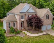11701  Kinross Court, Huntersville image