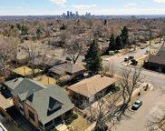 4400 Julian Street, Denver image