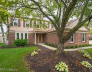 7626 W CLAYMORE, Canton Twp image